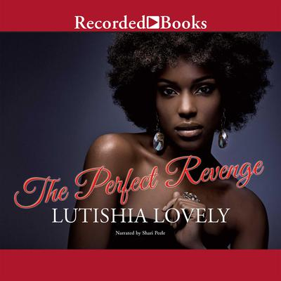 The Perfect Revenge Audiobook, by