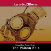The Poison Belt, by Arthur Conan Doyle