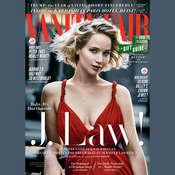 Vanity Fair: January 2017 Issue Audiobook, by Vanity Fair