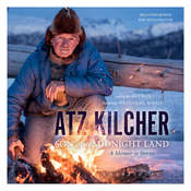 Son of a Midnight Land: A Memoir in Stories Audiobook, by Atz Kilcher