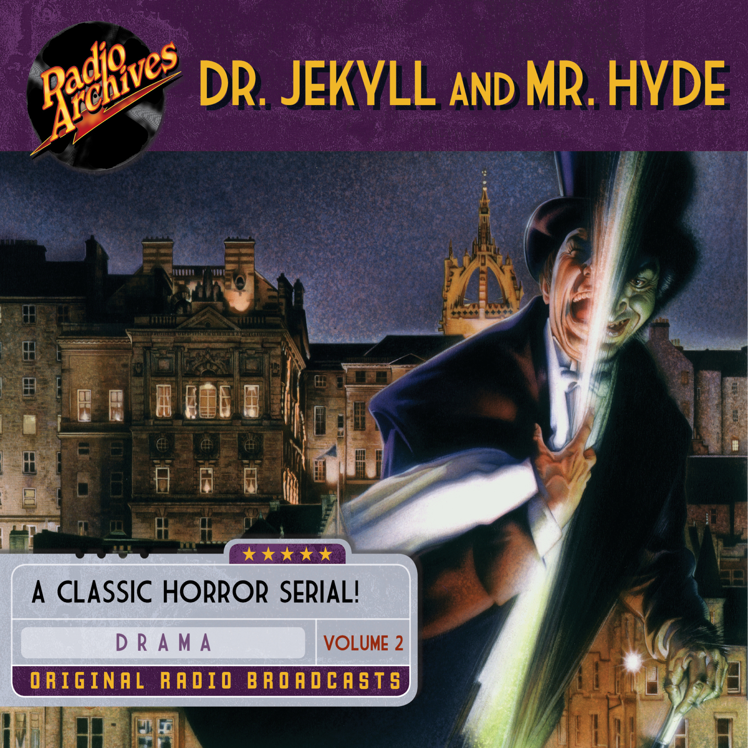 dr jekyll and mr hyde protrays culture victorian era I'm of the belief that the victorian era wrapped its dr jekyll, mr hyde and the victorian mr hyde and the victorian class perception extravaganza.