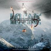 The Release, by Tom Isbell