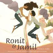 Ronit & Jamil Audiobook, by Pamela L. Laskin