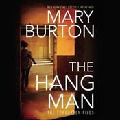 The Hangman, by Mary Burton