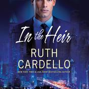 In the Heir, by Ruth Cardello