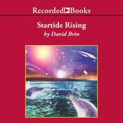 Startide Rising, by David Brin