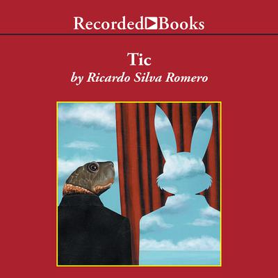 Tic Audiobook, by
