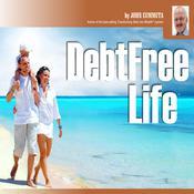 Debt-Free Life, by John Cummuta