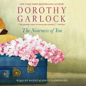 The Nearness of You Audiobook, by Dorothy Garlock