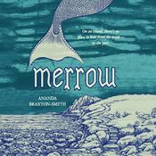 Merrow, by Ananda Braxton-Smith