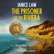 The Prisoner of the Riviera, by Janice Law