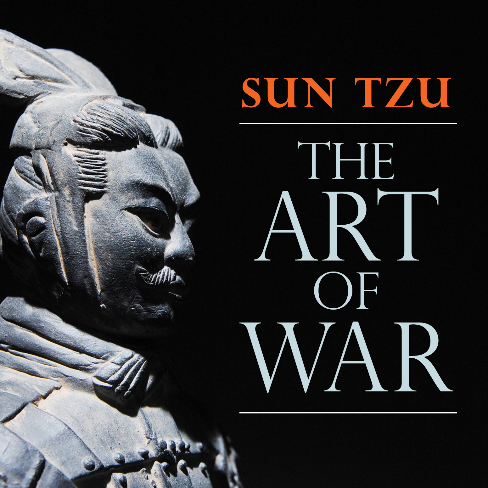 essay on the art of war by sun tzu The art of war was written by a chinese general named sun tzu more than 2,500 years ago, possibly in the 6th century bc.