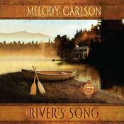 Rivers Song Audiobook, by Melody Carlson