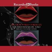 Un Dios Para Cordelia Audiobook, by Malu Huacuja del Toro