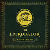 The Lairdbalor Audiobook, by Kathleen Kaufman