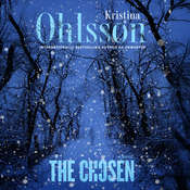 The Chosen, by Kristina Ohlsson