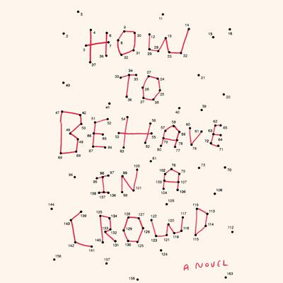 How to Behave in a Crowd: A Novel Audiobook, by Camille Bordas