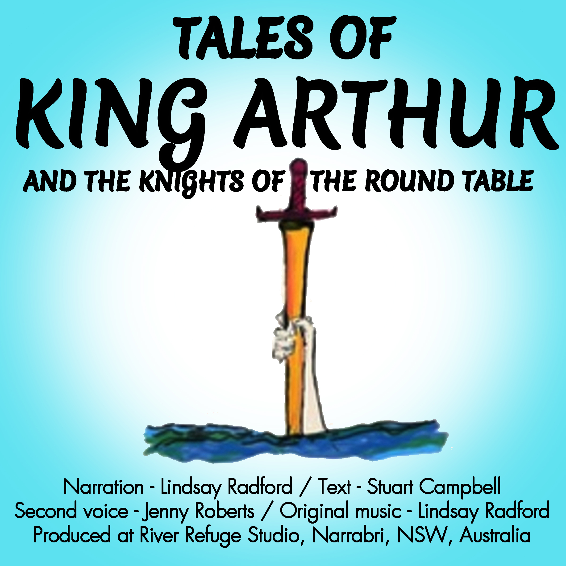 king arthur and the knights of the round table essay Read more about the knights of the round table if the knights of the round table ever existed in real life, it wasn't in the time of king arthur.