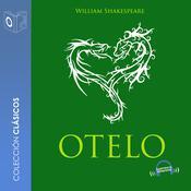 Otelo Audiobook, by William Shakespeare