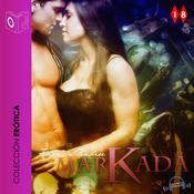 Markada Audiobook, by Karol Scandiu