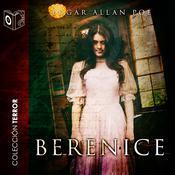 Berenice Audiobook, by Edgar Allan Poe