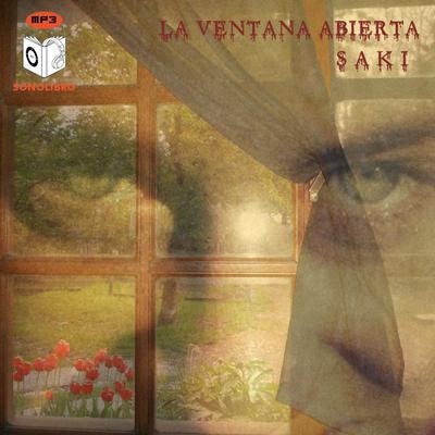 La ventana abierta Audiobook, by Hector Hugh Monro