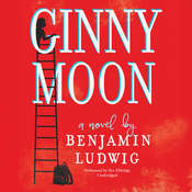Ginny Moon Audiobook, by Benjamin Ludwig