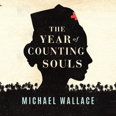 The Year of Counting Souls Audiobook, by Michael Wallace