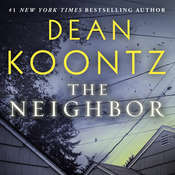 The Neighbor, by Dean Koontz