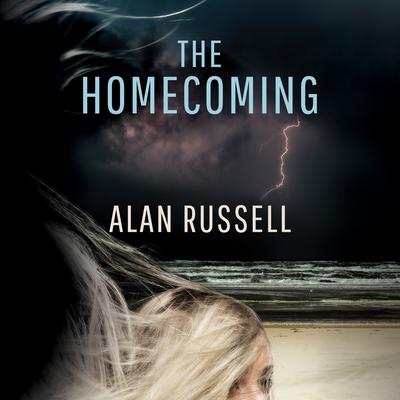 The Homecoming Audiobook, by Alan Russell