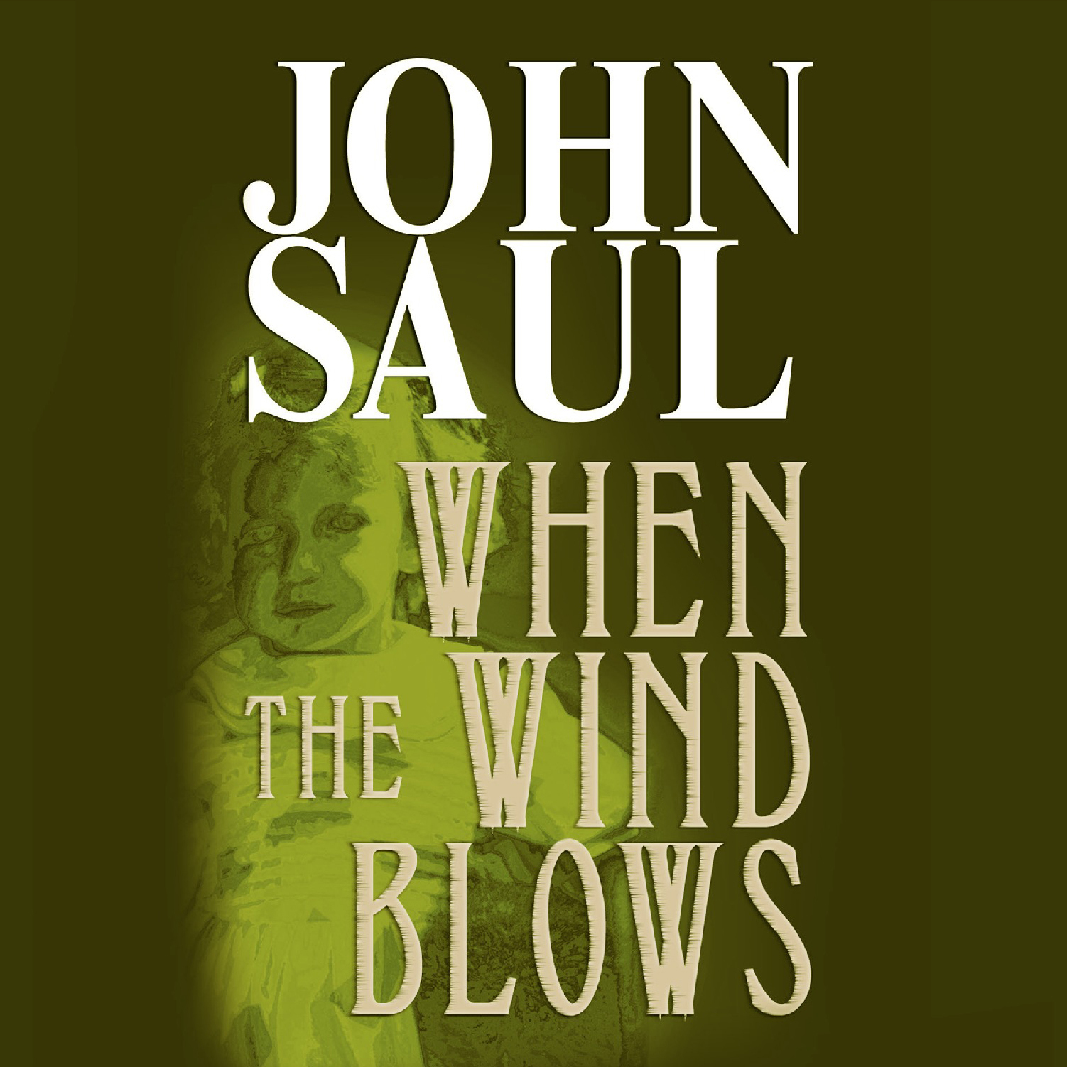 Printable When the Wind Blows Audiobook Cover Art