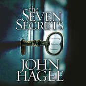 The Seven Secrets: Uncovering Genuine Greatness Audiobook, by John Hagee
