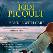 Handle with Care: A Novel, by Jodi Picoult
