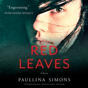 Red Leaves: A Novel, by Paullina Simons