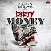 Dirty Money Audiobook, by Ashley & JaQuavis