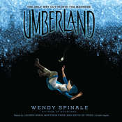 Umberland: Book 2 of Everland Audiobook, by Wendy Spinale