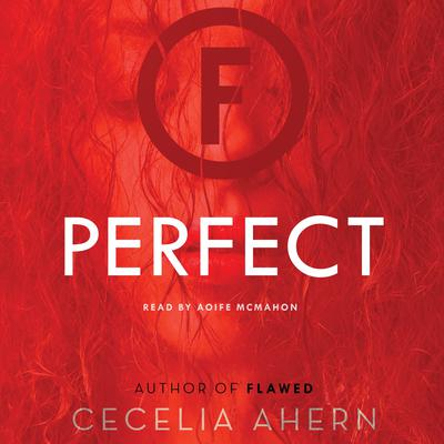 Perfect Audiobook, by Cecelia Ahern