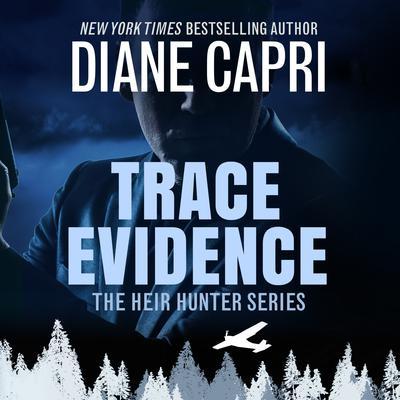 Trace Evidence Audiobook, by Diane Capri
