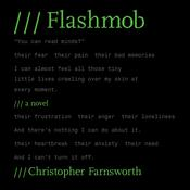Flashmob: A Novel Audiobook, by Christopher Farnsworth