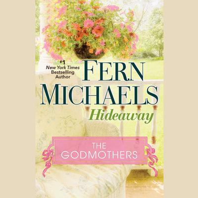Hideaway Audiobook, by Fern Michaels