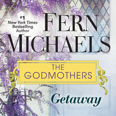Getaway Audiobook, by Fern Michaels