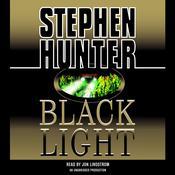 Black Light, by Stephen Hunter