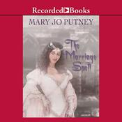 The Marriage Spell: A Novel Audiobook, by Mary Jo Putney