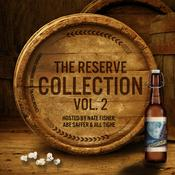 Movie Nightcap: The Reserve Collection, Vol. 2 Audiobook, by Nate Fisher, Abe Saffer, Jill Tighe