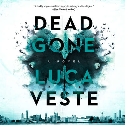 Dead Gone: A Novel Audiobook, by