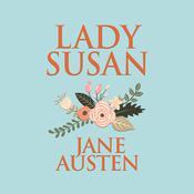Lady Susan, by Jane Austen