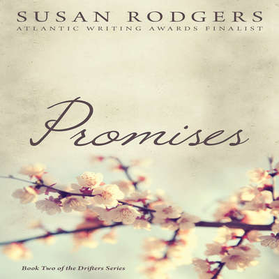 Promises Audiobook, by Susan Rodgers