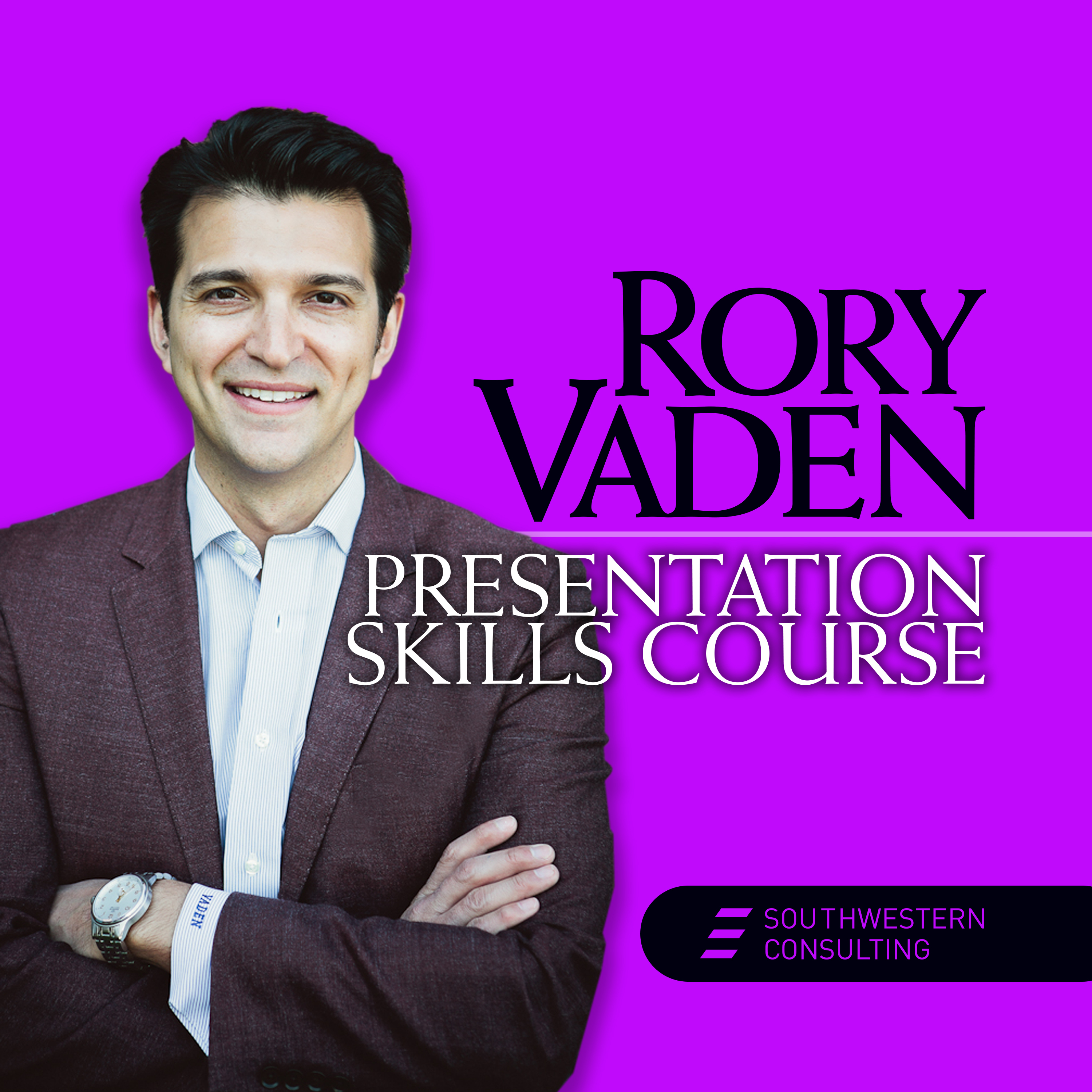 Printable Presentation Skills Course: The Audience is NOT in Their Underwear! Audiobook Cover Art