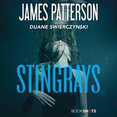 Stingrays Audiobook, by