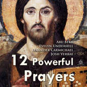 Twelve Powerful Prayers Audiobook, by Abu Bakr